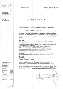 referencje-1