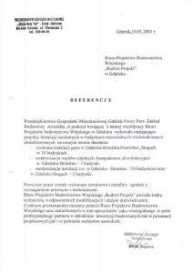 referencje-16