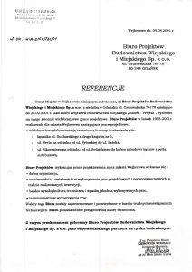 referencje-18