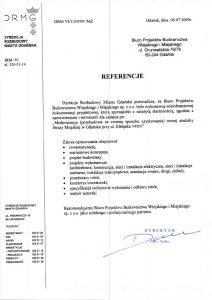 referencje-22