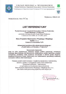 referencje-5